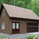 Barn Plans Loft Joy Studio Design Best