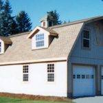 Barn Style Garage Apartment Quotes