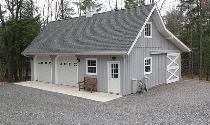 Barn Style Garage Carports Metal Carport Kits