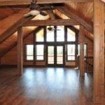 Barndominium Denali Barn Apartment Pros Home