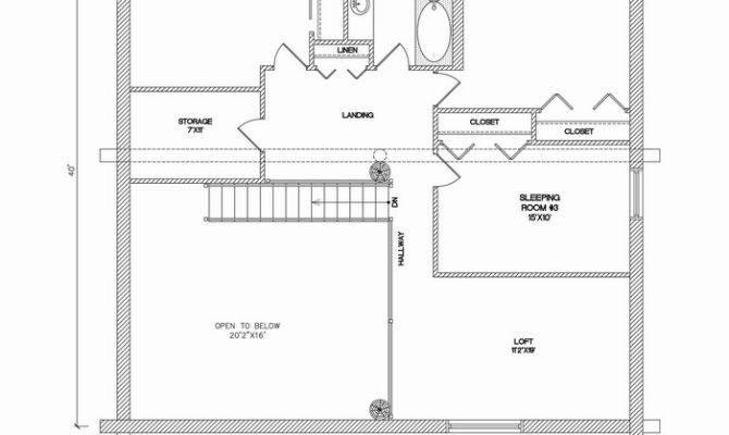 Barndominium Floor Plans Ask Home Design