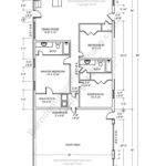 Barndominium Floor Plans Pole Barn House Metal