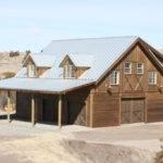 Barns Loft Living Quarters Joy Studio Design Best