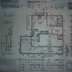 Barrydale Properties Building Plans