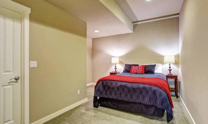 Basement Bedroom Ideas Your Home Feldco