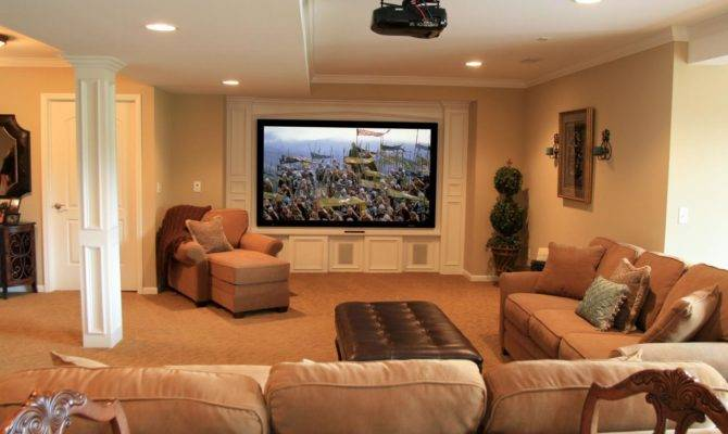 Basement Design Layout Home Remodeling Ideas Basements