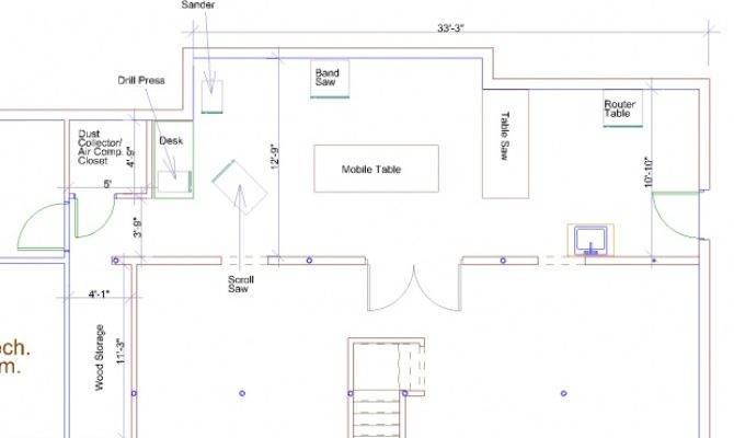 Basement Design Layouts Designs Enhancedhomes