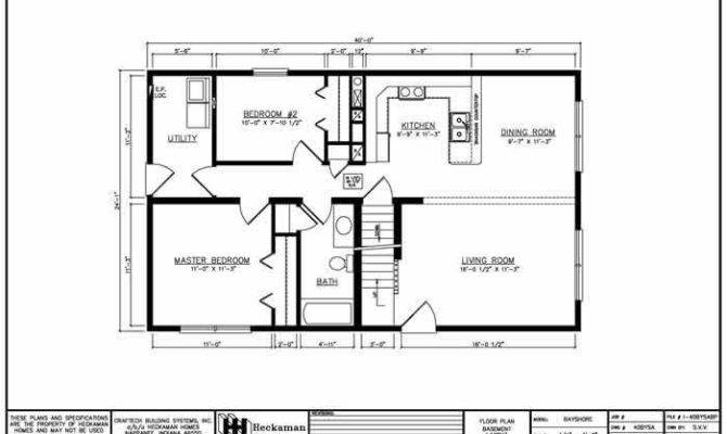 Basement Design Layouts Renovation Ideas Enhancedhomes
