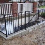 Basement Entrance Design Home Decoration Live