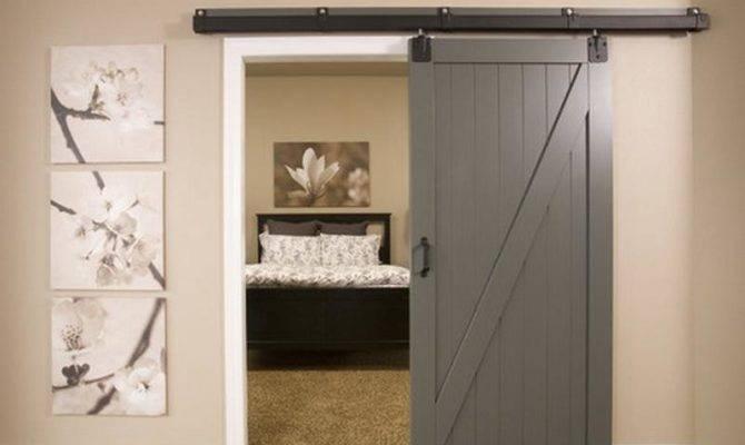 Basement Finishing Ideas Small Door Inexpensive