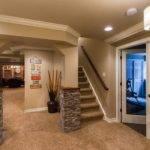 Basement Ideas Entrance Finishing Denver