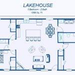 Basic Floor Plan Collection Home Design Ideas Interior