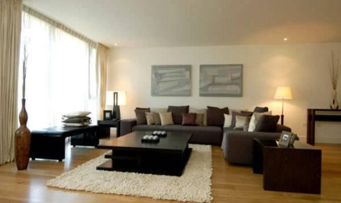 Basic Styles Interior Design