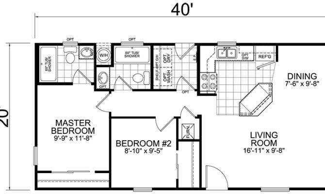 Bath House Plans Guest Floor Second United Houses