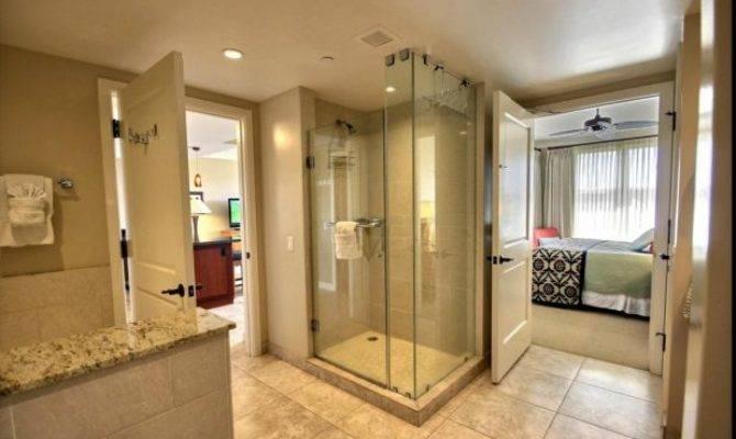 Bathroom Amazing Jack Jill Bathtub