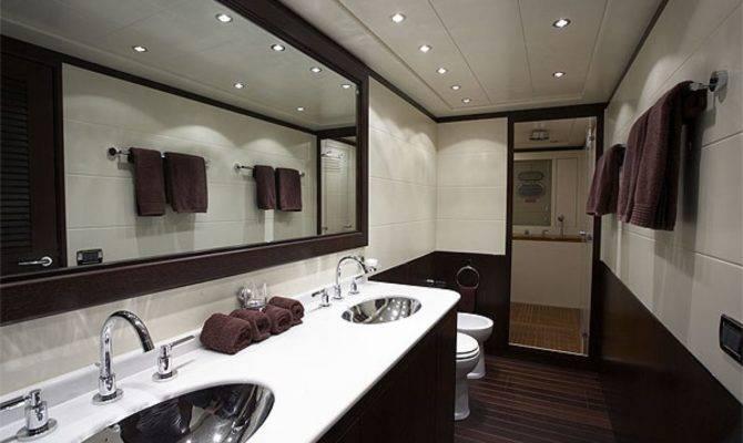 Bathroom Cor Ideas Tub Colors Midcityeast