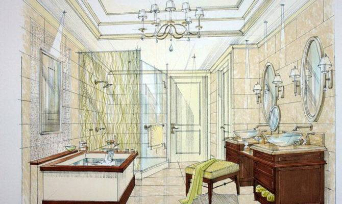 Bathroom Design Master Layouts Small