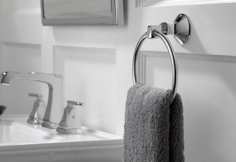 Bathroom Faucets Showers Toilets Accessories Delta