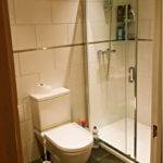 Bathroom Fitting Specialist Tilling Installation Ideas