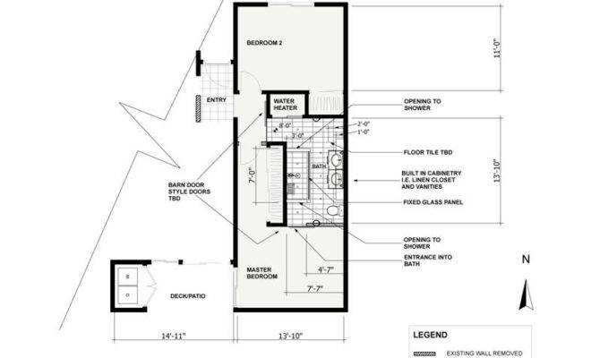 Bathroom Floor Plans Commercial