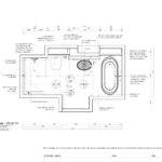 Bathroom Floor Plans Give Your Home Decor Extra Buzz Industry