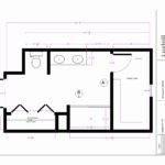 Bathroom Planning Ideas Bath Design Plans