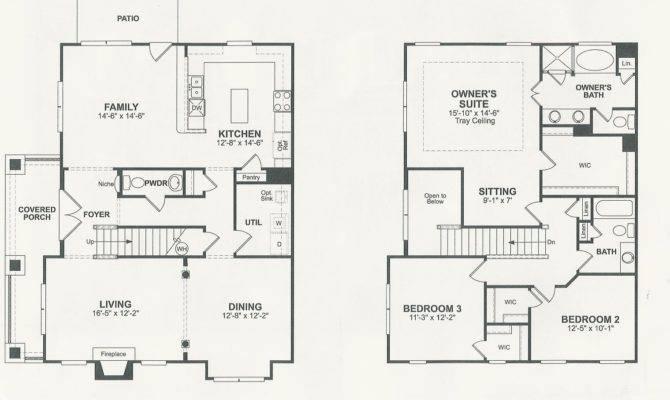 Closet Floor Plans Huge Master Bedroom