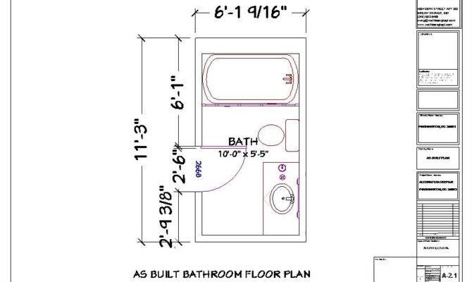 Bathroomfloor Plan Pic Worth Being Kept