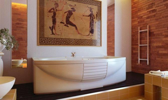Bathrooms World