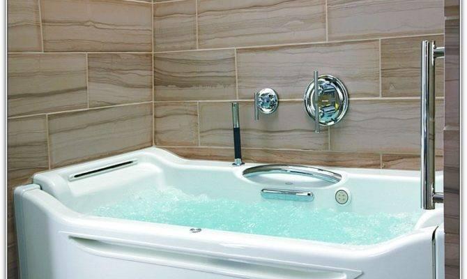 Bathtubs Idea Stunning Japanese Soaking Tub Kohler