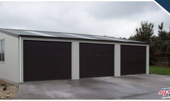 Bay Garage South Taranaki
