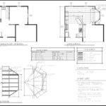 Bay Window Builderhouseplans Living Room Pid