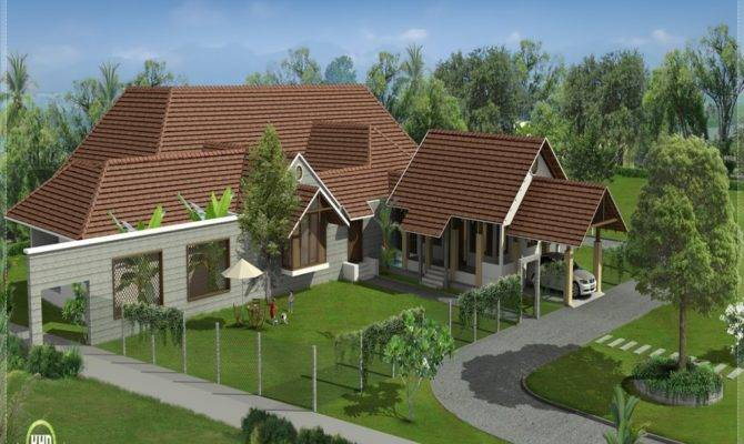 Beach Bungalow House Plans Luxury
