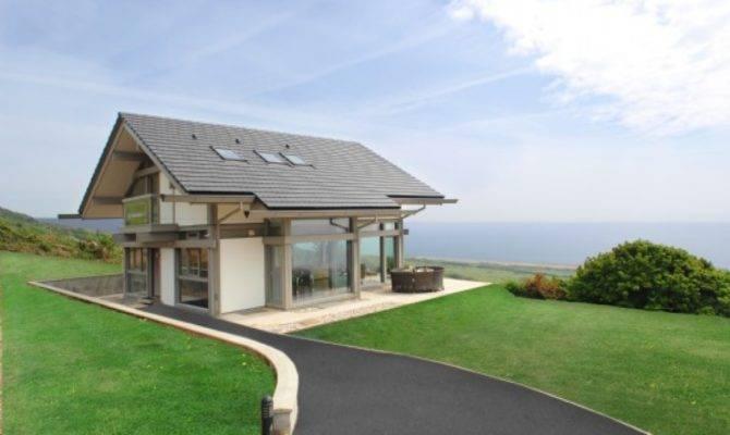 Beach Bungalow House Plans Service Standard