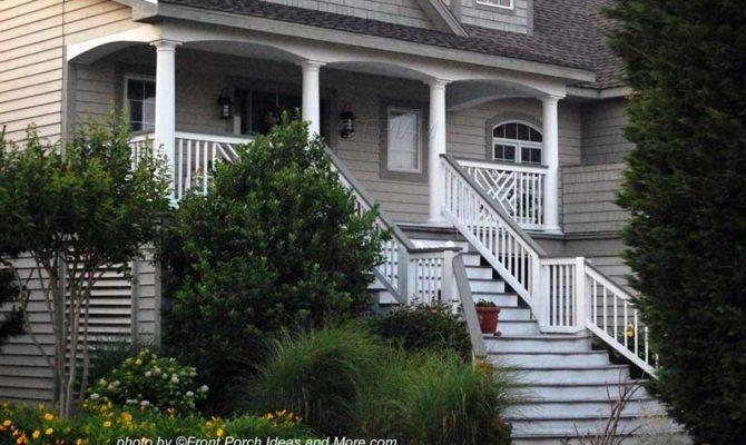 Beach Cottage House Plans Coastal Living Home Upside Down