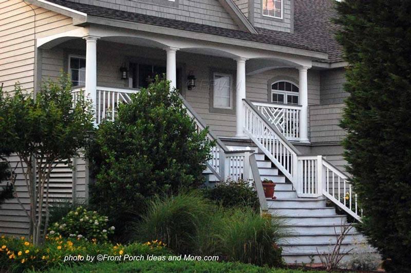 12 Best Simple Upside Down Beach House Plans Ideas - Home ...