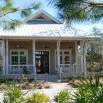 Beach Cottage Ideas Looks Pinterest Cottages Houses