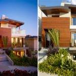 Beach Home Designs House Design Houses