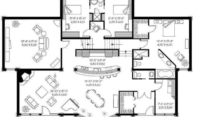 Beach House Blueprints Perfect