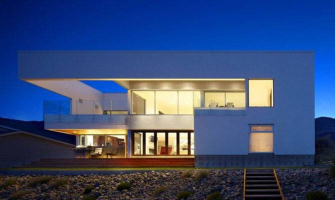 Beach House Designs One Total Photographs Revolutionary