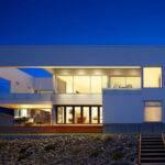 Beach House Designs One Total Revolutionary