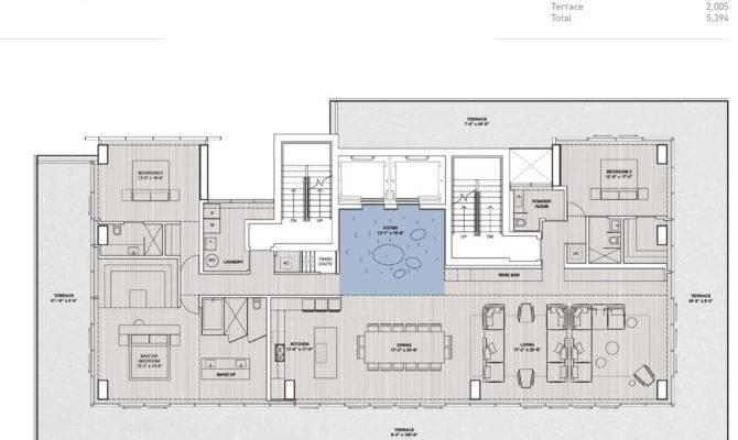 Beach House Floor Plans New Zealand Home Deco