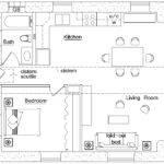 Beach House Plan Earthbag Plans