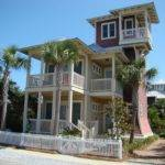 Beach House Plans Crows Nest Home Deco