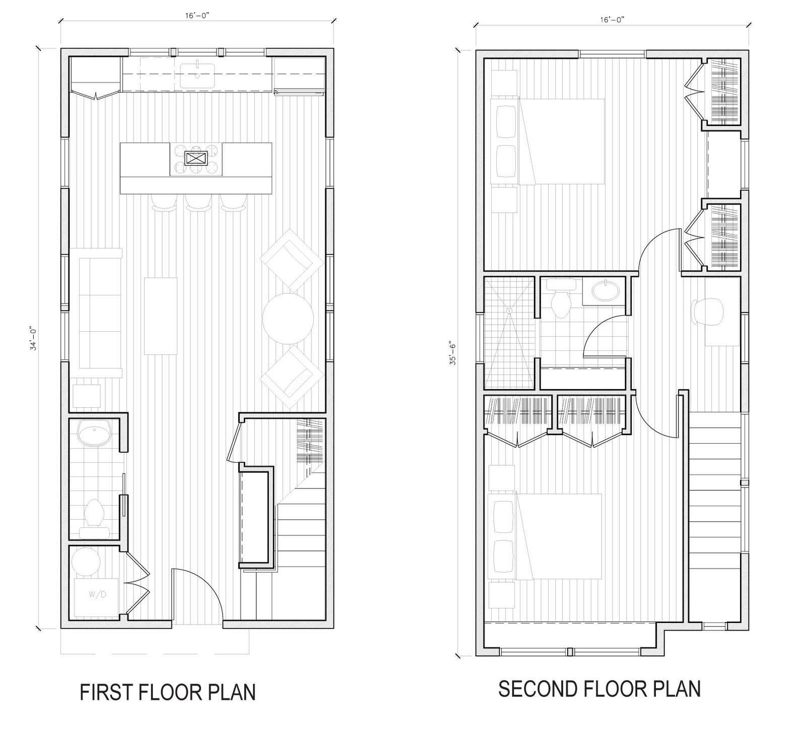 Beach House Plans Under Home Deco