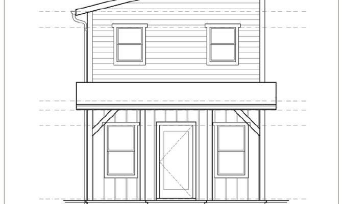 Beach Shack Turned Fancy House Plans Decisions Mom