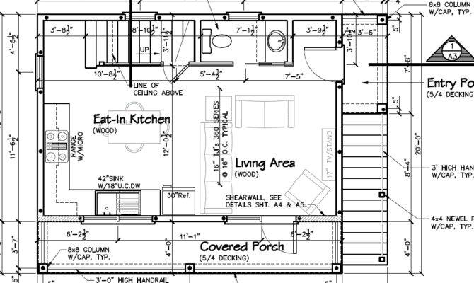 Beach Shack Turned Fancy House Plans Finished Mom