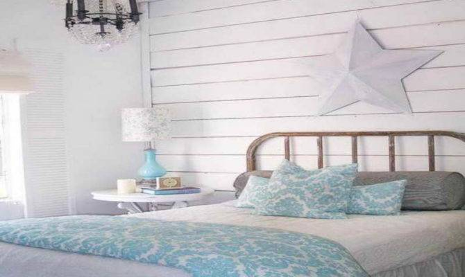 Beach Theme Bedroom Design Karenpressley