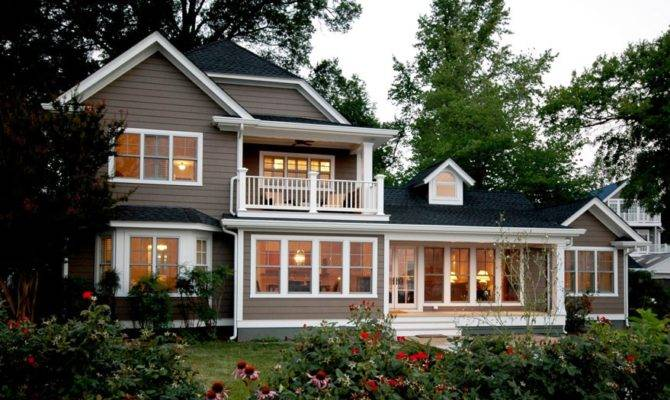 Beachfront Home Designs Deco Plans