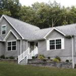 Beautiful Affordable Homes New Jersey Gianotto